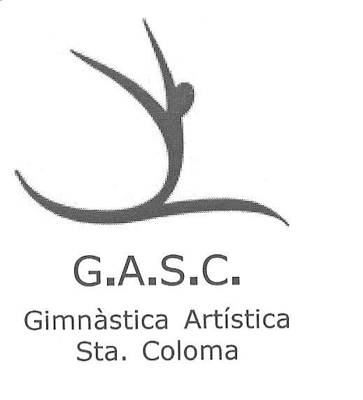 logo GASC-1