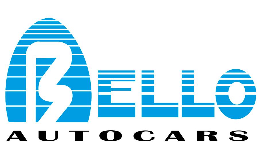 CROMO-AUTOCARS-BELLO