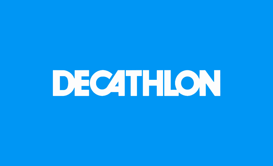 CROMO-DECATHLON