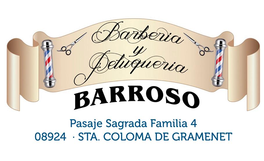 CROMO-PELUQUERIAS-BARROSO