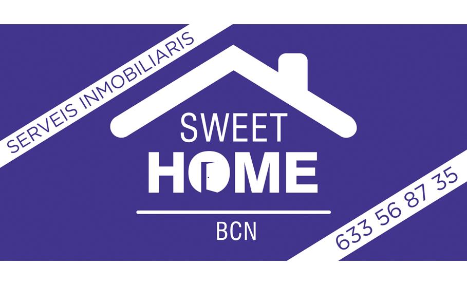 CROMO-SWEET-HOME