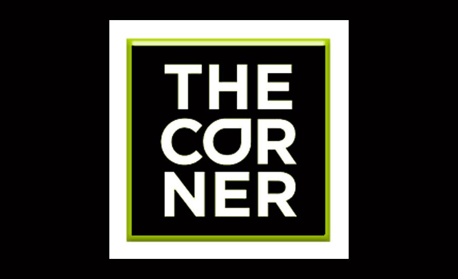 CROMO-THECORNER