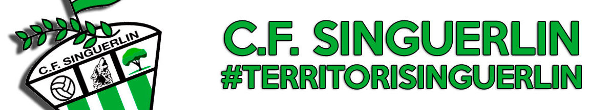 C.F. Singuerlín
