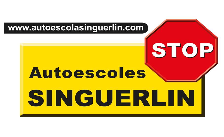 CROMO-AUTOESCUELA-SINGUERLIN