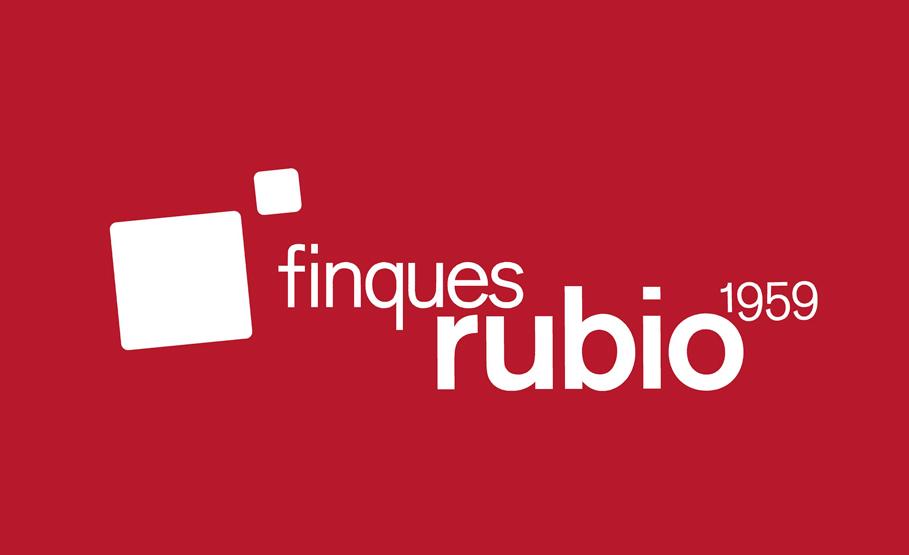 CROMO-FINQUES-RUBIO