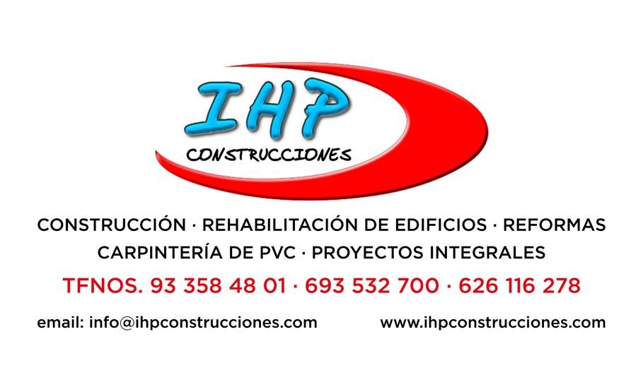 CROMO-IHP