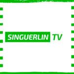 Singuerlin TV