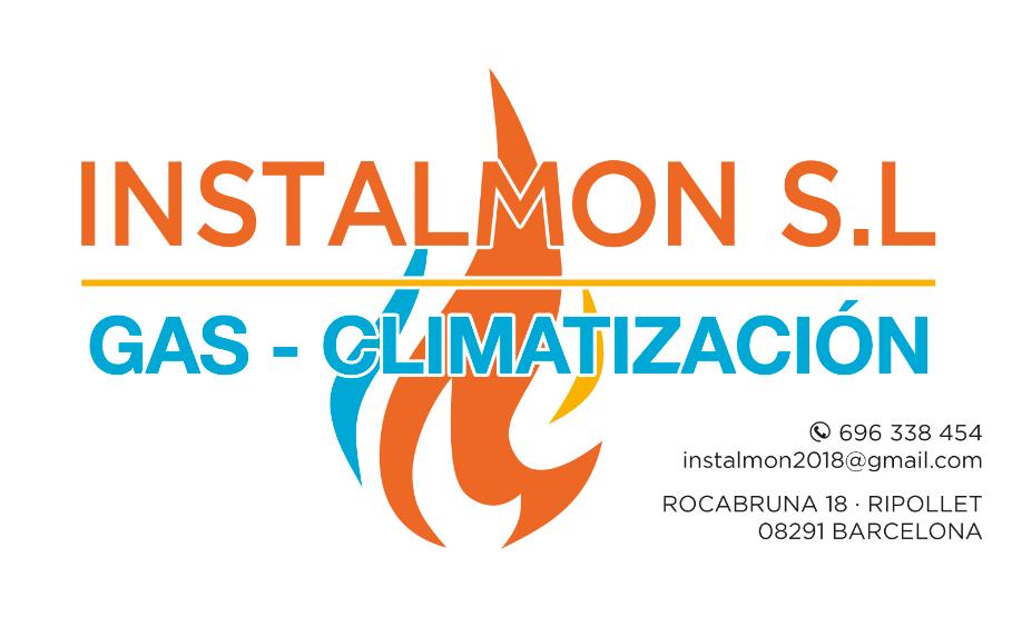tamaño-CROMO-Instalmon-2020