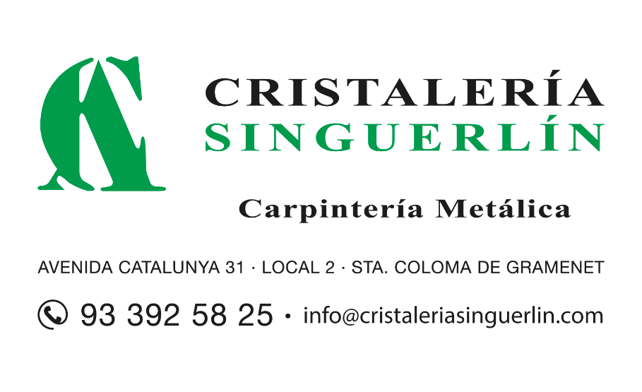 tamaño-CROMO-cristaleria-singuerlin-2020
