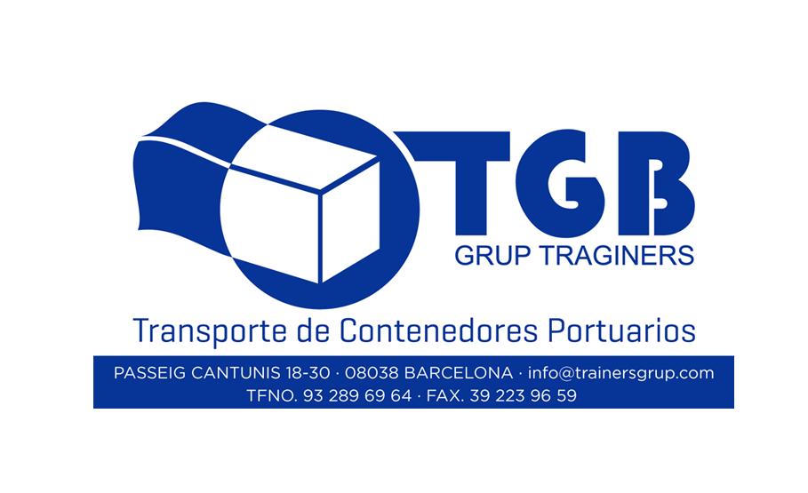 TGB-LOGO-SPONSOR-CAMISETA