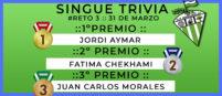 SINGUE-TRIVIA-GANADORES-retio3