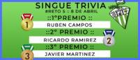 SINGUE-TRIVIA-GANADORES-reto5