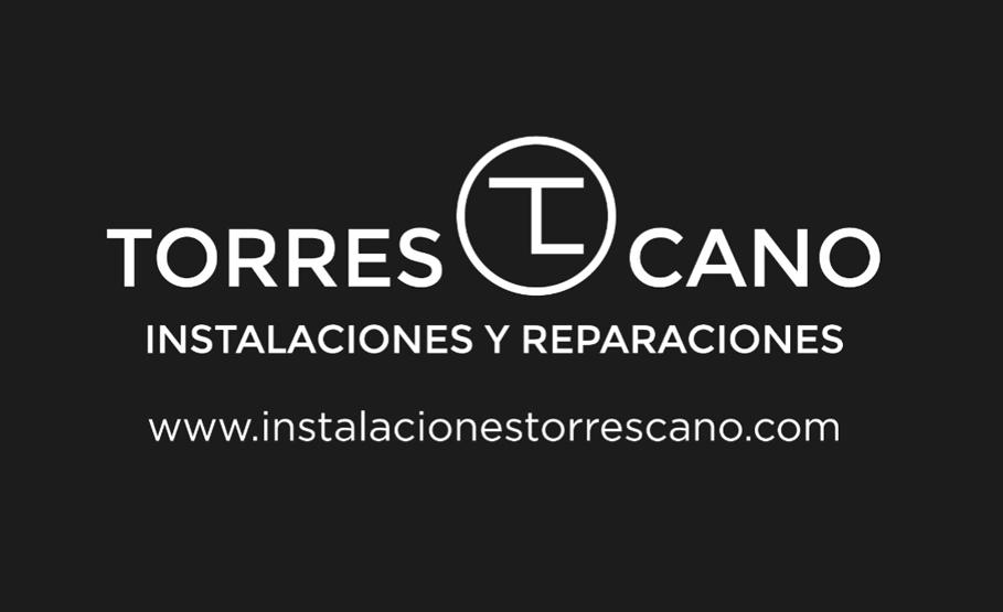torres-cano-logo-web