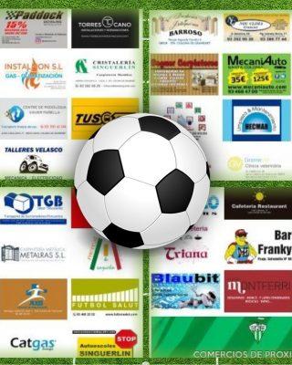 sponsor collage